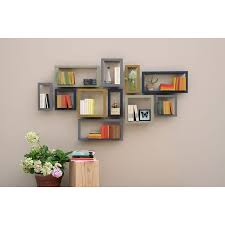 lovely tablette murale leroy merlin 14 etagere highstick jpg