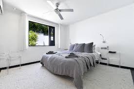 moderne villa 5 schlafzimmer für 12 personen privater