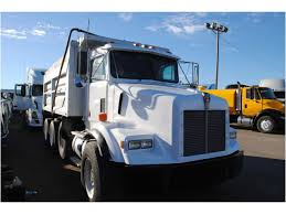 1990 KENWORTH T450 Dump Truck For Sale Auction Or Lease Covington TN ... Kenworth Dump Trucks Of South Florida Bradavand Kenworth Dump Trucks For Sale 1989 Truck C520 T800 Dump Truck For Sale Youtube Tri Axle 2014 In Indianapolis In For Sale Used On Phoenix Az Used 2009 Truck Ca 1328 1990 T450 Auction Or Lease Covington Tn 2008 2554 Trucks Heavy Duty W900