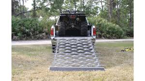 The Extreme Tailgate Ramp | Green Industry Pros Great Day Alinum Arched Dual Runner Lawn Mower Ramps 54 Long Diy Atv Lawnmwer Loading Ramps Youtube Shop Loading At Lowescom Folding Garden Tractor 75 Five Star Car Vehicle Northern Tool Equipment Full Width Trifold Ramp 77 X Walmartcom Tailgator System Use Big Boy Extrawide Cequent Set Cgosmart 12 In W 90 L Hybrid Scurve Centerfold Ride On Lift 400kg Lifting Device S Walmart Riding For Sheds Pickup Trucks