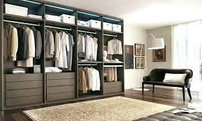 rangement de chambre armoire de rangement chambre rangement armoire chambre sign armoire