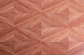 Checkered Vinyl Flooring Canada by Vinyl Flooring Upgrades The Home Depot Canada