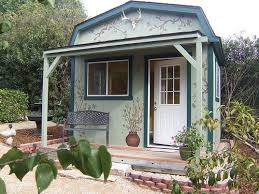 Tuff Shed Reno Hours by 11 Best Tuff Sheds Images On Pinterest Backyard Ideas Tiny