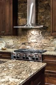 stainless steel range hood jironimo com