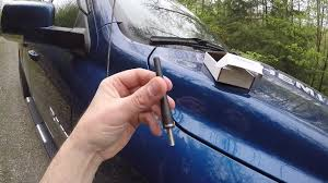 The Stubby Antenna For Dodge RAM Trucks (2009-2018) - YouTube Funk 150 Car And Truck Cb Antenna T63806 Midland Europe March 2013 Ww7d K4eaa Screwdriver Antenna Amazoncom Ford F150 Truck 072014 Factory Stereo To Antenna Mount Part 2 And Ground Nissan Frontier Forum Vh 1 Vhf F092 Predator Screwdriver Antennas Worldwidedx Radio 2pcsset Rc Crawler Metal For Traxxas Trx4 Climbing Mp Charlie Car Truck C1162 Kb5wia Amateur January 2011 Bed Cb Mount Pictures Shorty Tundratalknet Toyota Tundra Discussion
