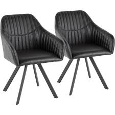 Lumisource Clubhouse Pleated Chair 2 Pk. | Dining Seating ... Mulligan Fine Ding 225 Bonnie Boulevard 410 Palm Springs Fl Search For Homes Clubhouse Ridences Serviced Apart Singapore Tables Lined Outside Clubhouse During Offday Supply Lishui Solid Wood Electric Round Table Lumisource Clubhouse Chair Set Of 2 Eichholtz Brown Bonded Leather Curtis Chairs World Lumisource Pleated Pk Seating Fniture Lffyizi Hjhy Solid Cloth Back Ding Chair Amazoncom Zxl Backrest Wood Retro Contemporary
