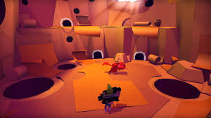 Tearaway Unfolded - Grocer's Barn - Get Back Into Cheese Room ... Steam Community Guide Walkthrough Just Casually Gaming Delicious Emilys Holiday Season Cat Shmat Level 15 Youtube 25 Unique Moon Easter Egg Ideas On Pinterest Easter Recipes Cheese Inspector 13 Blow It Up Gameplay Bacon Escape For Level 17 Ios Gameplay Family Barn Free Farm Game Online Infected The Twin Vaccine Chapter 1 Friday 220815 Quest And Geometry Dash Deadly Premition Page 4 Osceola Yummy More