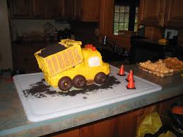 A Construction-Themed Party - Half A Hundred Acre Wood Dump Truck Cstruction Birthday Cake Cakecentralcom 3d Cake By Cakesburgh Brandi Hugar Cakesdecor Behance Dsc_8820jpg Tonka Pan Zone For 2 Year Old 3 Little Things Chocolate Buttercreamwho Knew Sweet And Lovely Crafts I Dig Being Cstruction Truck Birthday Party Invitations Ideas Amazing Gorgeous Inspiration Optimus Prime Process