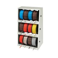 18 In Magnetic Tool Holder