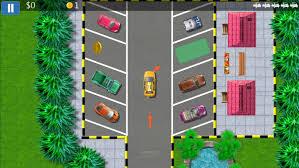 100 Truck Mania Cool Math 15 Games Car Parking 2 2017 Est Car Wallpapers