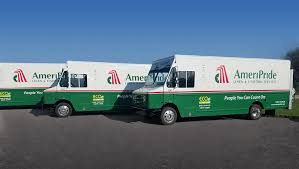 AmeriPride Expands Fleet With XL Hybrids Electric-Drive Service ... Why Fleet Clean Best Truck Wash Franchise Franchise 2017 Silverado 1500 Business Elite Work Trucks Sacramento Ecoclean Pro Pssure Washing Monday Roundup 15l Option In The Making For Cat Trucks Another Mc Truck Rental Invests 9m Expanding Spot Hire Fleet Victoria Buyers Buying Selling Of Commercial Sun Coast Adds Two Bobtail Vac To Battypowered A Big Lift Sce Workers Environment A Shot Our Whole Barrett Lawn Care Office And Wraps Custom Striping Isuzu Deliver Payload Hannah Foods Uk Haulier Panther Warehousing Draws On Expertise Man Bus