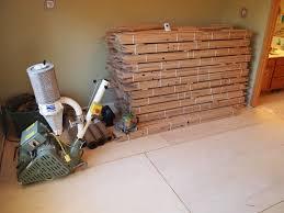 Hardwood Floor Spline Home Depot by Hardwood Floor Spline Titandish Decoration