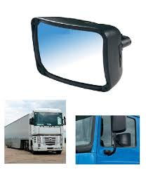 WIDE ANGLE TRUCK Blind Spot Rear View Mirror CLASS-IV Universal Fit ... Mercedes Xclass Spied With A Longer Rear Bed Carscoops Nikola Motor Company Shows 3700 Lbft Class 8 Hybrid Protype 2017 Tata T1 Prima Truck Racing David Vrsecky Crowned Champion In 2000 Freightliner Cventional Flc120 Century Semi Tru Bucket List Touch Of Chevy Debuts 6 Silverado Firstever 46 New 2018 Freightliner Business Class M2 106 Sa Steel Dump Truck For Century 120 Tpi Hino Trucks Motors Sales Usa 258alp Medium Isuzu Reveals New Fourcylinder Class Truck Duty Work Lowtech Revolution Will Modern Technology Create A