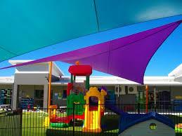 outdoor waterproof patio shades best 25 waterproof shade sails ideas on pergola shade