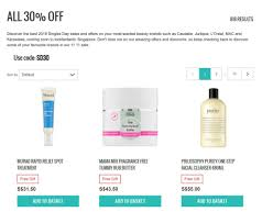 Best 11.11 Beauty Deals From Overseas Sites: LookFantastic, Beauty ... Birchbox Power Pose First Month Coupon Code Hello Subscription Everything You Need To Know About Online Codes 20 Off All Neogen Using Code Wowneogen Now Through Monday 917 11 Showpo Discount Codes August 2019 Findercom Do Choose The Best Of Beauty And Fgrances All Fashion Subscription Box Sales Coupons Beauiscrueltyfree Online Beauty Retailers For Makeup Skincare Sugar Cosmetics 999 Offer 40 Products Nude Eyeshadow Palette A Year Boxes The Karma Co October 2018 Space Nk Apothecary Promo Code When Does Nordstrom Half Yearly
