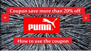 Puma Coupon Codes - Get Discount Now ! Deals Of The Week June 11th 2017 Soccer Reviews For You Coupon Code For Puma Dress Shoes C6adb 31255 Puma March 2018 Equestrian Sponsorship Deals Silhouette Studio Designer Edition Upgrade Instant Code Mcgraw Hill Pie Five Pizza Codes Get Discount Now How To Create Coupon Codes And Discounts On Amazon Etsy May 23rd Only 1999 Regular 40 Adela Girls Sneakers Deal Sale Carson 2 Shoes Or Smash V2 27 Redon Move Expired Friends Family National Sports Paytm Mall Promo Today Upto 70 Cashback Oct 2019