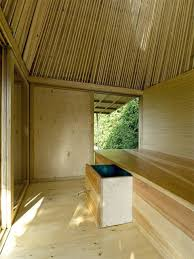 100 Tea House Design Interesting Hat By A1 Architects Home Reviews