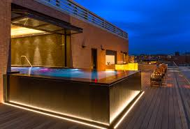 Rooftop Pool Bar ~ Crowdbuild For . Americas Coolest Rooftop Bars Travel Leisure Donovan House Dc Pool Travelconnoisseur Hotels Ive Home Bens Next Door Places Dc Best Outdoor Google Search Washington Dcs 18 Most Essential Hotels Bar Zanda The Best Rooftop Bars In Bar And Beacon Sky Grill Bbg Top Of The Yard Bites A With Natitude Boutique In Dtown Pod Kimpton Hotel Washingtonorg Shaw Burrito Shop Outfits New With Stiff Drinks