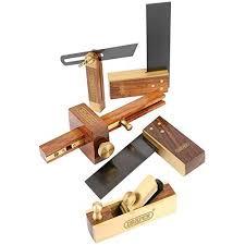 woodwork tools amazon co uk