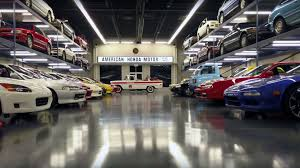 100 Craigslist Albuquerque Cars And Trucks For Sale By Owner Honda Shows Off Peter Cunninghans Car Collection Motorious
