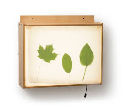 wall mounted light box 10 methods to enhance the surroundings of