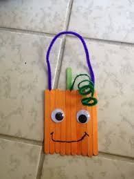 Spookley The Square Pumpkin Book Read Aloud by 18 Best Halloween Images On Pinterest Fall Halloween Activities