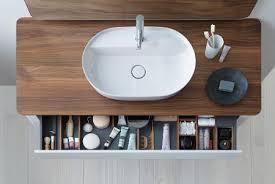 duravit badmöbel wcs und mehr im dänischen design