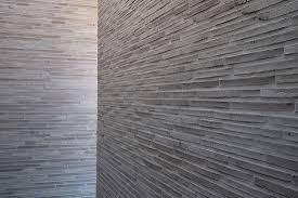 100 Lang Architecture Mursten Bricks Meets The Design Need