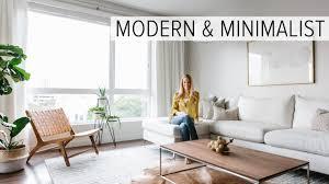 100 Modern Minimalist Decor Apartments Home Room Design Enchanting Small Interior