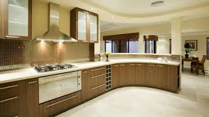 100 Home Designing Photos Kitchen Phandongorg