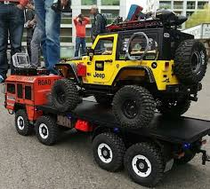 100 Remote Control Gas Trucks Should You Really Like Remote Control Cars You Will Really Like Our