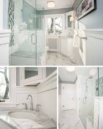 Bathroom Remodeling Des Moines Iowa by Photo Essay Best Of 2016 Our Most Popular 2016 Projects And