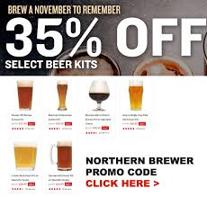 NORTHERN BREWER COUPONS - Kamloops This Week June 14 2019 By Kamloopsthisweek Issuu Northern Tools Coupon Code Free Shipping Nordstrom Brewer Promo Codes And Coupons Northnbrewercom Coupon Are You One Of Those People That Likes Your Beer To Taste Code For August Save 15 Labor Day At Home Brewing Homebrewing Deal Homebrew Conical Fmenters Great Deals All Year Long Brcrafter Codes Winecom Crafts Kids Using Paper Plates
