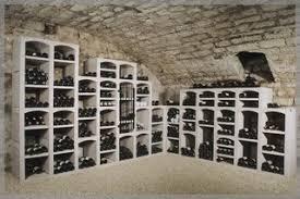 rangements pour bouteilles creation de caves a vin sur mesure
