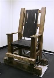 chaise lectrique fichier chaise électrique jpg désencyclopédie fandom powered by