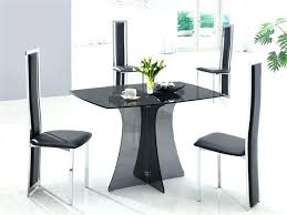 Dining Room Table And Chairs Ikea Uk by Dining Table Narrow Dining Room Table With Bench Small And