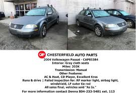 100 Craigslist Richmond Va Cars And Trucks Bhmj7aooqzmm4gbvfreeddnscom