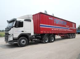 18 Wheel Trucks :: ธัญญทิพย์ Regarding 18 Wheel Trucks | Lecombd.com Sign Semi Tractor Trailer 18 Wheeler Trucks Flatbeds Stock Photos Lil Big Rigs Mechanic Gives Pickup An Eightnwheeler Toyota Rolls Out Hydrogen Ahead Of Teslas Electric Truck Heavy Duty Truck Sales Used Wheeler Truck Sales Fleet Photo Image Of Lorry Gcoloredeightnwheelertruckimage Thread Drivers Usa The Best Modified Vol74 Images Alamy Lonestar Intertional Trucking Accident Causes Miami Lawyer Altman Law Firm A Guide For Handling Rig 18wheeler Accidents