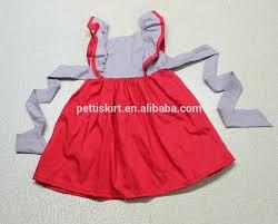 children long frocks designs girls boutique linen frilly sleeves