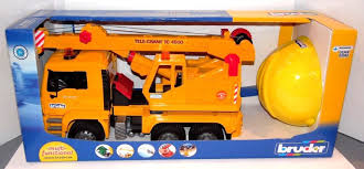 BRUDER: Find Offers Online And Compare Prices At Storemeister Bruder Mack Granite Liebherr Crane Truck To Motherhood Pinterest Amazoncom Man Tgs With Light Sound Vehicle Mack Dump Snow Plow Blade Bruder Find Offers Online And Compare Prices At Storemeister Toys Games Zabawki Edukacyjne Part 09 Toy Scania Rseries Germany 18104474 1 55 Alloy Sliding Cstruction Model Childrens With And 02826 Mb Arocs Price In India Buy Scania 03570 Youtube Bruder_03554logojpg