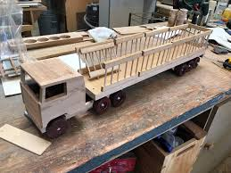 Mack Truck (wooden Model) - Workshop Wooden Trucks Thomas Woodcrafts Hauling The Wood Interchangle Toy Reclaimed 13 Steps With Pictures Mercedesbenz Actros 2655 Wood Chip Trucks Price 64683 Year Release Date Pickup Truck Monster Suvs Kit Fire Joann Plans Famous Kenworth Semi And Trailer Youtube Wooden On Wacom Gallery Bed For Hot Rod Network Handmade From Play Pal Series In Maker Gerry Hnigan
