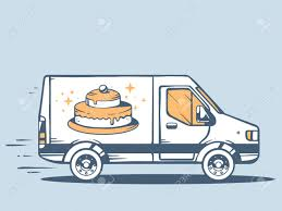Cake Delivery Clipart & Cake Delivery Clip Art Images #2363 ... 28 Collection Of Truck Clipart Png High Quality Free Cliparts Delivery 1253801 Illustration By Vectorace 1051507 Visekart Food Truck Free On Dumielauxepicesnet Save Our Oceans Small House On Stock Vector Lorry Vans Clipart Pencil And In Color Vans A Panda Images Cargo Frames Illustrations Hd Images Driver Waving Cartoon Camper Collection Download Share