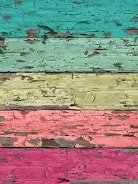 Colorful Woods Iphone Wallpaper RusticLove