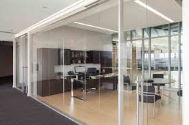 100 Interior Sliding Walls DHive Glass And Door
