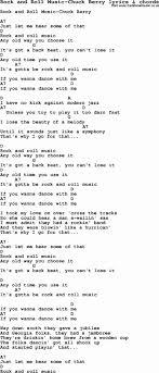 Ukulele Chords Rock New Love Song Lyrics For Give Me E Reason Tracy ... Killing Time Clint Black Song Lyrics Pinterest Music Lyrics The Fairly Oddparents Theme Odd Parents Wiki Fandom Shawntaylortunescomlyrics Folk Songs With Alisha Gabriel Free Educational Toddler Learning Videos Online Fun Beyonce Knowles Stop Sign Pdf 12lyrics South African Ice Cream Truck Youtube Songbook Suzi Shelton Ukule Chords Rock New Love Song For Give Me E Reason Tracy 5 Little Pumpkins Sitting On A Gate