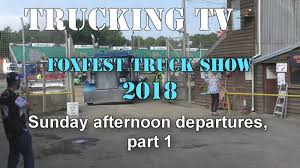 Foxfest Truck Show 2018: Trucks Departing, Part 1, 3 June 2018 ... Truckerville Transportation Nation Network Truckers Stock Photos Images Alamy Ice Road Truckers History Tv18 Official Site Prime Inc Trucking Primes 2015 Pride Polish Truck Show Trucker Ice Road Bonus Rembering Darrell Ward Season 11 Texas Trocas To Document Custom Building Process Reality Tv Meets Sac Roe Fishery Kcaw This Is Tom Jones Show Still Pictures Getty The 2011 Great West Truck And Custom Rigs Montana Legend Us Diesel Truckin Nationals
