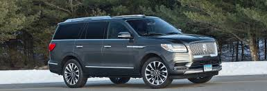 2018 Lincoln Navigator First Drive - Consumer Reports 2019 Lincoln Truck Redesign And Price Car 2018 Ogden Of Westmont Dealer Chicago New Ford F250 Prices Lease Deals Wisconsin Williams Dealership In Sayre Pa 18840 Mark Lt Best Suvs Picture All Pickup Magz Us 1977 Coinental Classics For Sale On Autotrader 2017 Adorable Concept Commercial Trucks Find The Chassis Lt Image 13 Pink 1979 V Cversion Ugly Day
