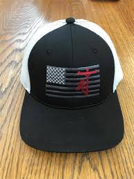Patriot Lineman Hat (Fitted) Lineman Barn Lineman Stuff Pinterest Barn Decor Door Hanger Personalized Metal Sign Black Hurricane Irma Matthew Shirt Climbing Mesh Back Cap Pride Shirt Home 12 Best Lineman Wife Images On Love