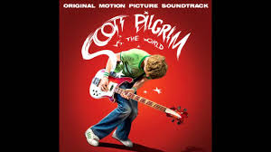 08. Sex Bob-Omb - Garbage Truck - Scott Pilgrim Vs. The World OST ... Scott Pilgrim Vs The World Bluray Review Collider Pin By Igor Lima On Scott Pilgrim V The World Pinterest Sexbomb Hash Tags Deskgram Sex Bob Omb Garbage Truck Lyrics Extras Everybody Loves Douche Problem In Vs The Original Score Composed By Nigel Bobomb Truck Guitar Cover W Tabs Lyrics Youtube Amazoncom Funko Pop Movies Pilgram Envy Adams 08 Bobomb Ost Soundtrack Information Teatime With Pilgrim Psp Dbeatercom