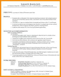 Resume For Medical Coder Sample Professional Coding Certified
